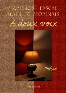 A DEUX VOIX