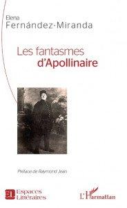 LES FANTASMES D'APOLLINAIRE