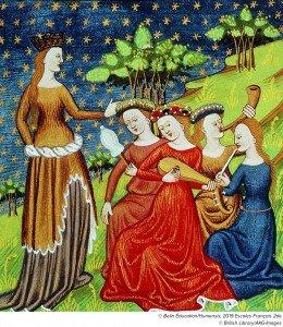 FEMMES TROUBADOURS 03580230_francais2_poesie-c0-148-i0001