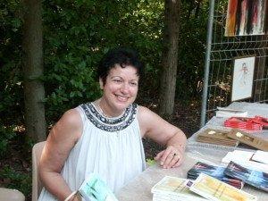 Martine_Biard,_été_2011
