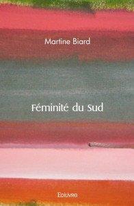 2-FEMINITE DU SUD