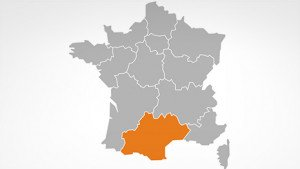 carte_region_pt_occitanie_1