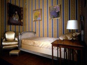 chambre-anna_noailles_pmvp