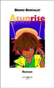couv1_defi_site_asunrise