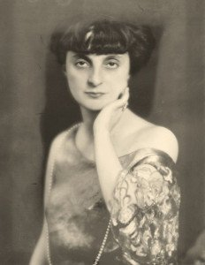 G-L-MANUEL frères 1923ANNA_DE_NOAILLES