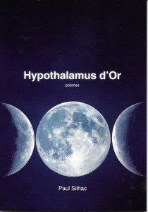 HYPOTHALAMUS D'OR