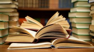 livres_bibliographie