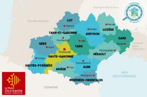 occitanie-211d26a70b