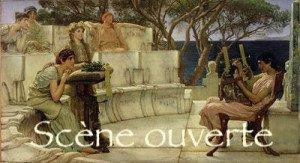 Sappho_and_Alcaeus (1)