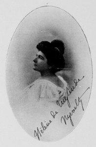 Hélène_de_Zuylen_de_Nyevelt_de_Haar_1908