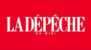 logo-La-Dépêche-du-Midi-1