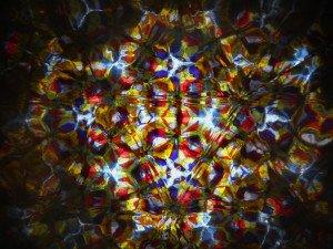 Kaleidoscope_2-1536x1152